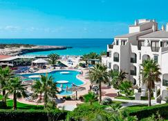 Carema Beach Menorca - Ciutadella - Vista esterna