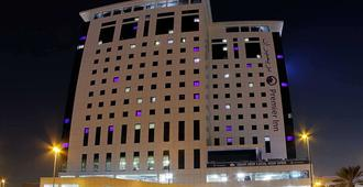 Premier Inn Dubai Ibn Battuta Mall - Dubai