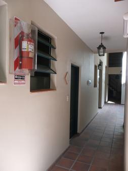 Hostel Sol de Oro - Μπουένος Άιρες - Διάδρομος