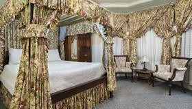 Nob Hill Inn - San Francisco - Chambre