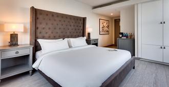 Clinton Hotel South Beach - Miami Beach - Chambre