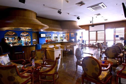 Lumire Hotel and Convention Center - Jakarta - Baari