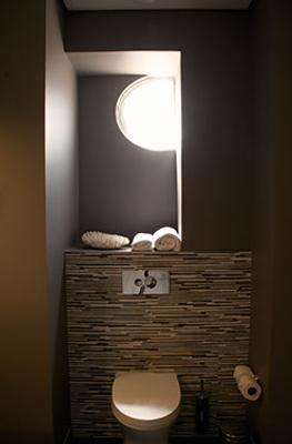 Aqua Ria Boutique Hotel - Faro - Bathroom