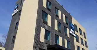 Best Western Brooklyn-Coney Island Inn - Brooklyn - Gebäude