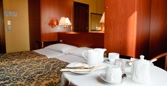 Novo Hotel Rossi - Verona