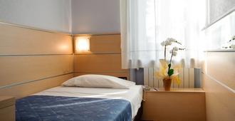 Novo Hotel Rossi - Vérone - Chambre