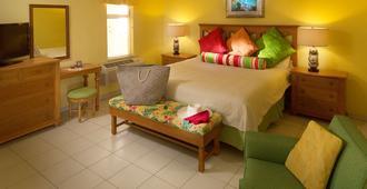 Atrium Beach Resort and Spa St Maarten a Ramada by Wyndham - Simpson Bay