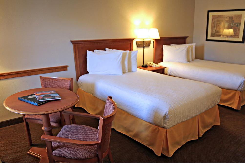 Atlantis Inn 119 2 1 1 Rehoboth Beach Hotel Deals Reviews