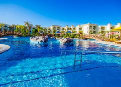 Serenity Fun City - Makadi Bay - Pool