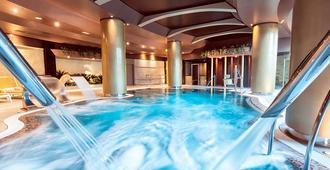 Spring Arona Gran Hotel & Spa - Adults Only - Arona