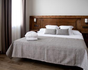 Sa Voga - Arenys de Mar - Schlafzimmer