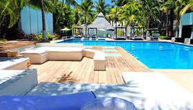 Oh! Cancun The Urban Oasis - Cancún - Piscina