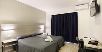 Hotel Brasil - Benidorm - Habitación