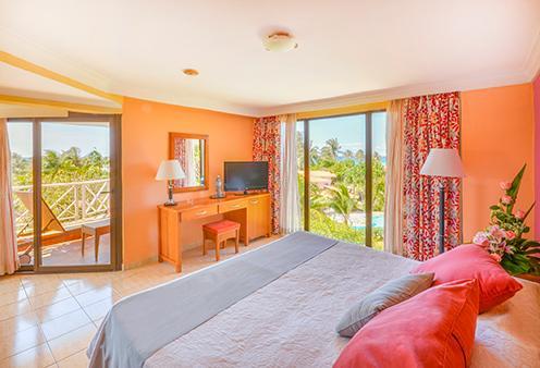Be Live Experience Varadero - Varadero - Bedroom