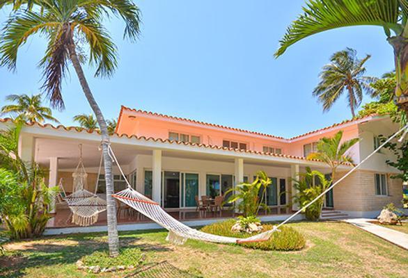 比萊夫體驗巴拉德羅飯店 - 式 - Varadero - 建築