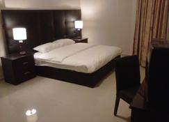 La Maison Hotel Petra - Wadi Musa - Quarto