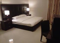 La Maison Hotel Petra - Wadi Musa - Habitación