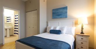 Winthrop Beach Inn And Suites - Winthrop