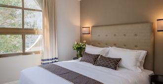 מלון בוטיק A23 - תל אביב