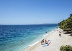 TUI BLUE Jadran - Tučepi - Playa