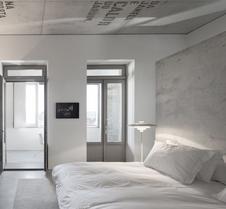 房子的故事旅館 - 波多