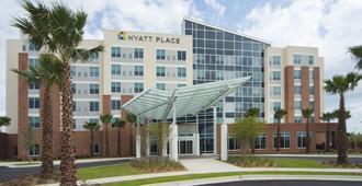 Hyatt Place Pensacola Airport - פנסאקולה