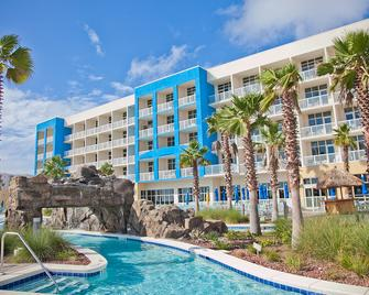 Holiday Inn Resort Fort Walton Beach - Fort Walton Beach - Κτίριο