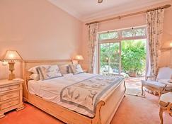 Quinta Jacintina - My Secret Garden Hotel - Almancil - Habitación