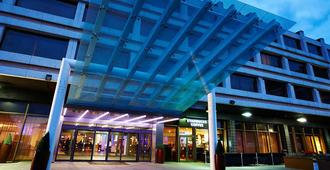 Renaissance London Heathrow Hotel - Hounslow