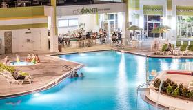 Avanti International Resort - Orlando - Pool