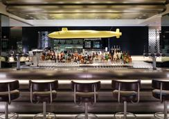 Sea Containers London - London - Bar