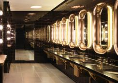 Sea Containers London - London - Bathroom