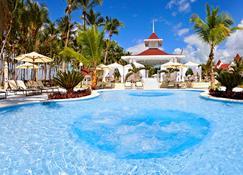 Bahia Principe Luxury Bouganville -Adults Only - La Romana - Pool