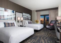 Hard Rock Hotel & Casino - Las Vegas - Habitación