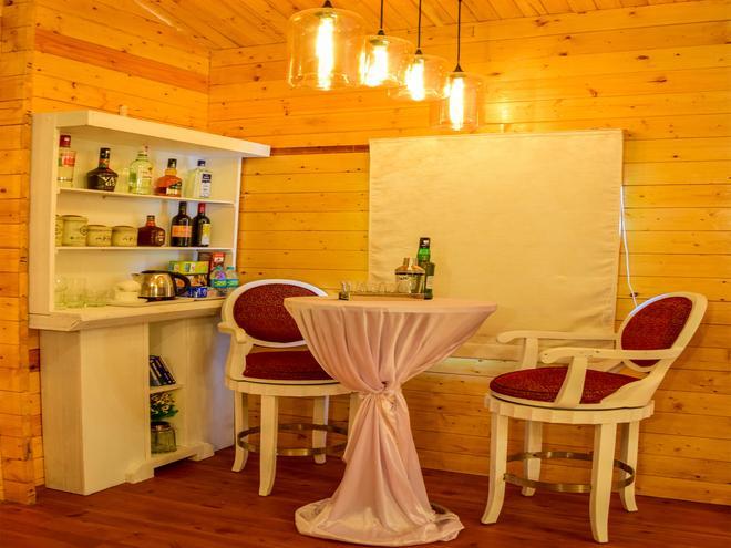 海星海灘度假酒店 - 卡蘭古特 - 卡蘭古特 - 臥室