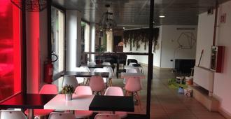福羅倫薩諾弗豪華食宿酒店 - 佛羅倫斯 - 佛羅倫斯