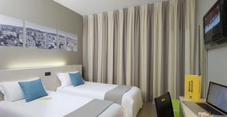 B&B Hotel Verona - Verona