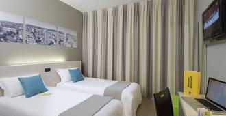 บีแอนด์บี โรงแรมเวโรนา - เวโรนา