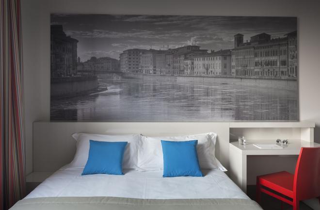B&b Hotel Milano - Monza ab 52 € (2̶2̶1̶ ̶€̶). Monza Hotels ...