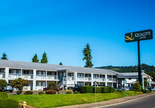 Remarkable 7 Best Hotels In Cottage Grove Hotels From 61 Night Kayak Download Free Architecture Designs Scobabritishbridgeorg