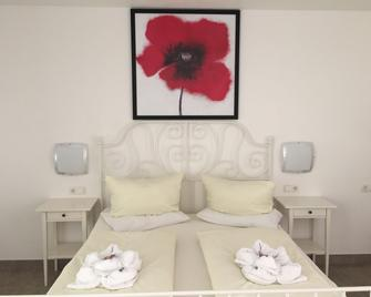 Apartment - Pension Marianna - Rust - Bedroom