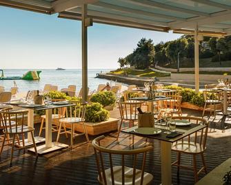 Maistra Resort Petalon - Vrsar - Restaurant