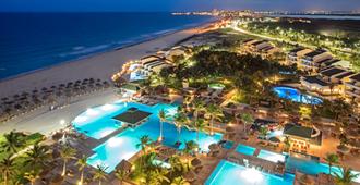 Iberostar Cancun - Cancún - Cảnh ngoài trời