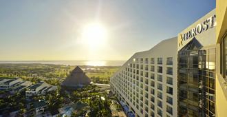 Iberostar Cancun - Cancún - Building