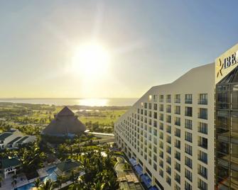 Iberostar Cancun - Cancún - Edificio
