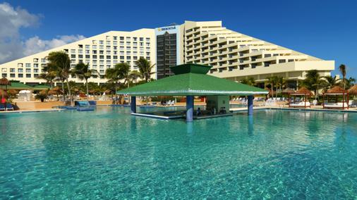 Iberostar Cancun - Κανκούν - Bar
