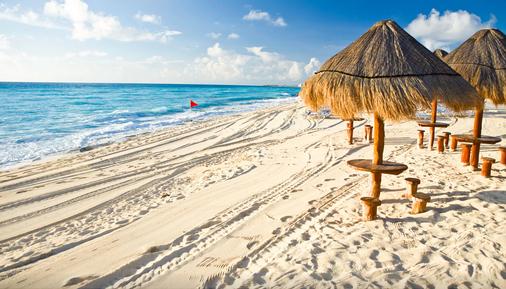 Iberostar Cancun - Κανκούν - Παραλία