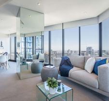 Premier Apartments