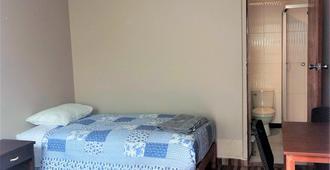 Casa Velez - Arequipa - Habitación