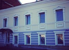 Vozduh Minihotel - Vladimir - Building